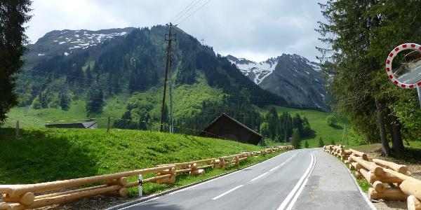 Sörenberg
