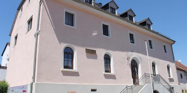 Heimatmuseum Altenkirchen