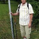 Profilbild von Walter Wiechmann