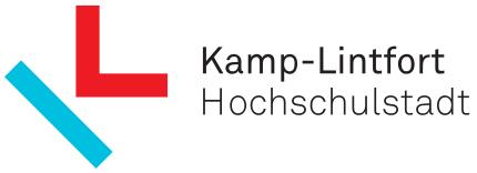 Logo Stadt Kamp-Lintfort