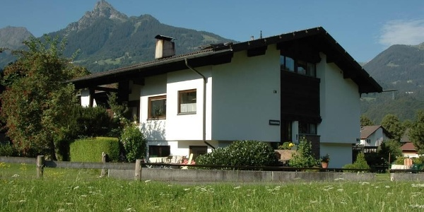 Haus KUBELKA 001 (30)-2