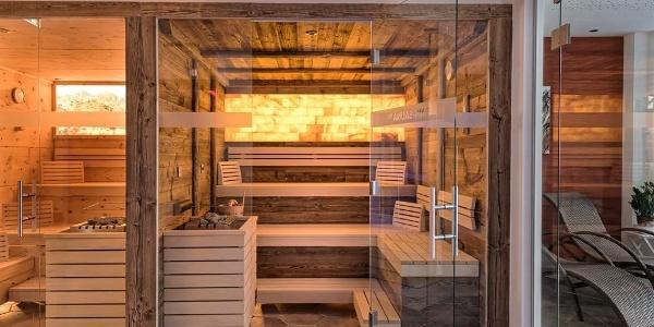 Hotel-Alpenfeuer-Montafon-Sauna-01