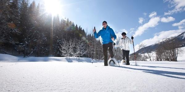 Urschgen-Trail