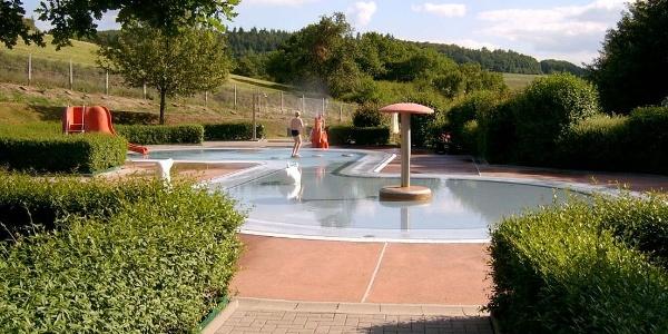 Sport- und Freizeitbad Altenglan, Ansicht 3