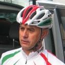 Profile picture of Turbolento Thinkbike