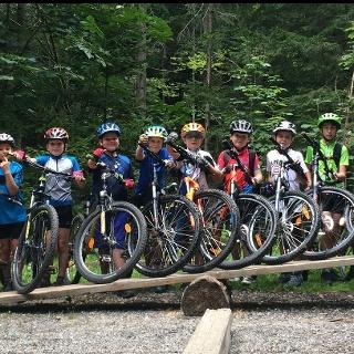 Bike Schule