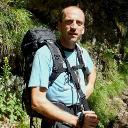 Profilbild von Christian Frost