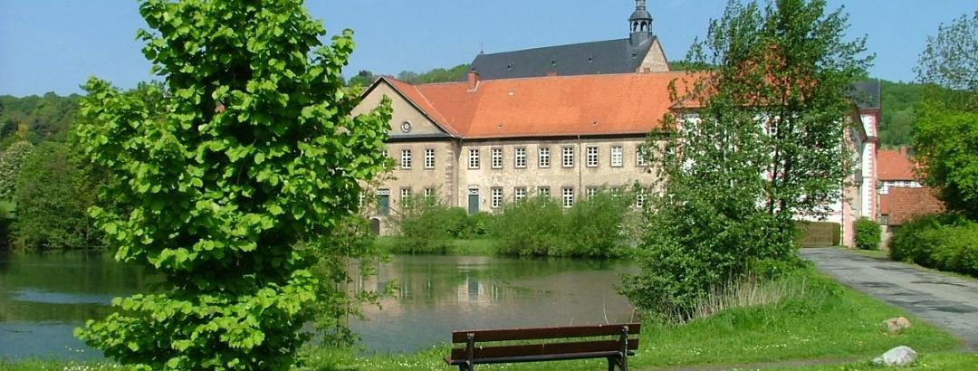 Schöne foto orte in hannover