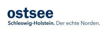 Logo Ostsee-Holstein-Tourismus e.V.