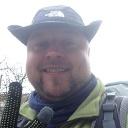 Profilbild von Christian Dörr