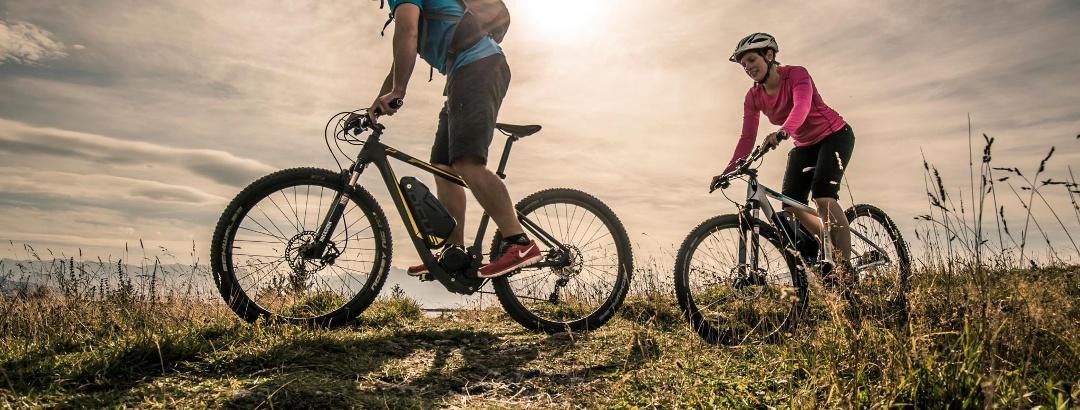 Carril bici de larga distancia Thüringer - 10 - Carril bici de larga distancia Euregio-Egrensis
