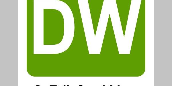 Wegekennzeichen/Logo_3-Dörfer-Weg