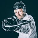 Profilbild von Patrick Schmidt