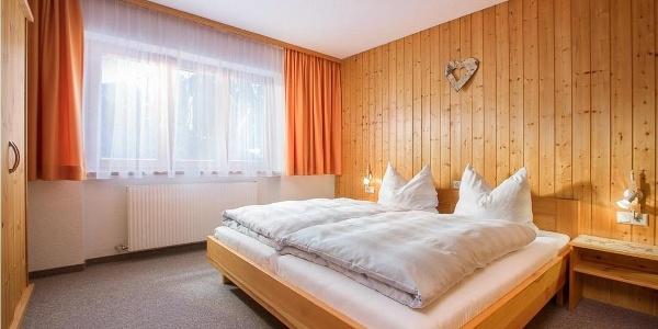 Schlafzimmer_Kothner