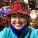 Profilbild von Kerstin Martin