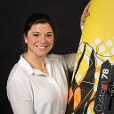 Profilbild von Sophie Steinhauser