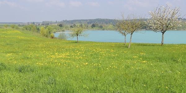 See bei Pfullendorf