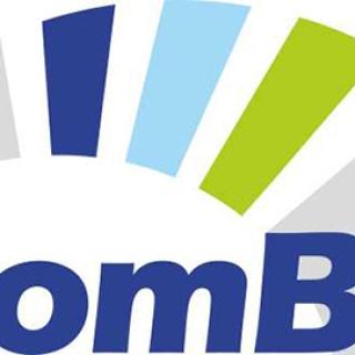 KomBus Logo
