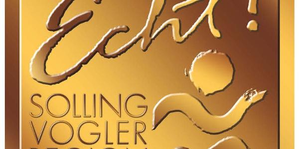 Die Regionalmarke Echt! Solling-Vogler-Region