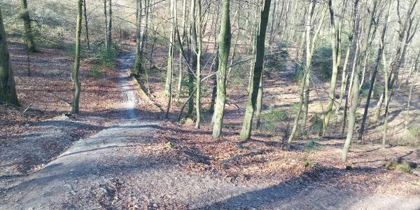 Aachener Landgraben