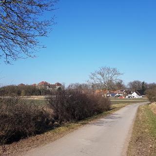 Pommersfelden
