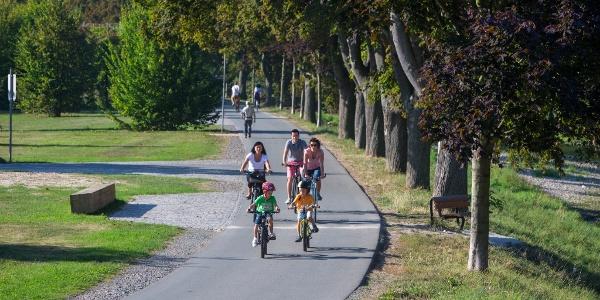 Hofwiesenpark Gera