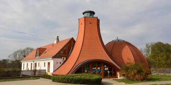 A Drávaszentes Vendégház