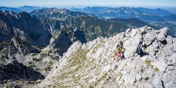 7 Summits_Foto Wilde Kaiserin_Mandl (179).jpg