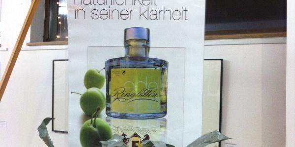 Vinothek_Ellersdorfer_Ringlottenbrand