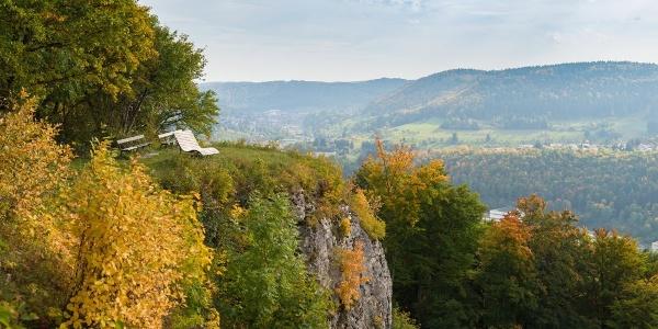 Tailfinger Schloss