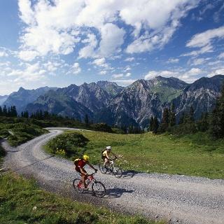(c) TVB StAnton am Arlberg by Wolfgang Ehn