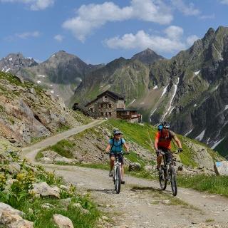 (c) TVB St Anton am Arlberg by Wolfgang Ehn