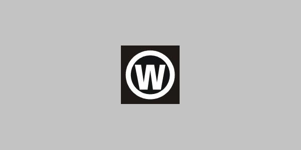 """Wanderwegemarkierung im Streckenabschnitt Wanderwegweiser """"Am Wolfhardt"""" bis Welschen Ennest"""