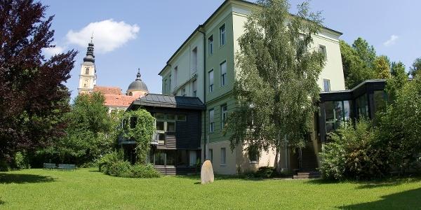 Bildungshaus Mariatrost