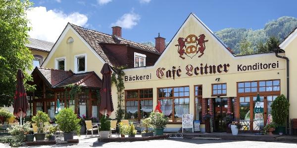 Bäckerei Leitner