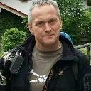 Profilbild von André Manglitz