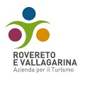 Profile picture of Apt Rovereto Vallagarina