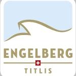 Logo Engelberg-Titlis Tourismus