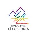 Profile picture of Dolomiten ohne Grenzen |  Dolomiti senza confini