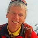 Profilbild von Eduard Gruber