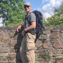 Profielfoto van: Thomas Bause