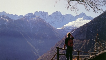 Alpe Cermeno