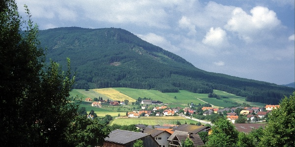 Laimbach