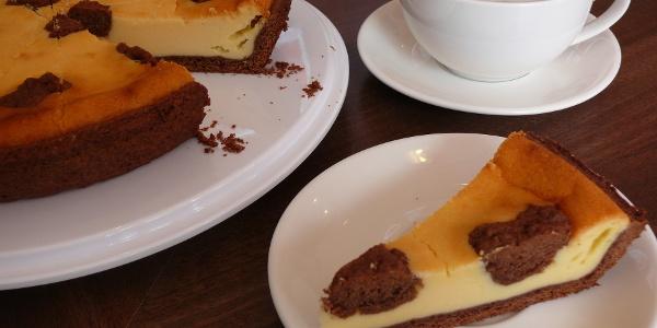 Wie wäre es mit einer Pause im Bahnhof Bad Laasphe? Schauen Sie einfach in unserem KHB-Café vorbei!
