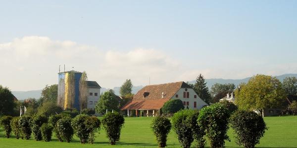 Golfanlage Hattendorf