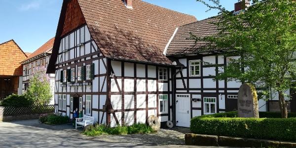 Wilhelm-Busch-Mühle