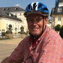 Profilbild von Jürgen Hauptlorenz