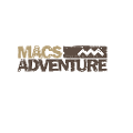 Profile picture of Macs Adventure