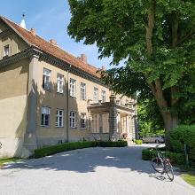Gasthaus Beesdau