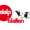 Profile picture of Blatten-Belalp Tourismus